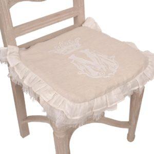 rideaux sur mesure et d coration chic le monde de rose. Black Bedroom Furniture Sets. Home Design Ideas
