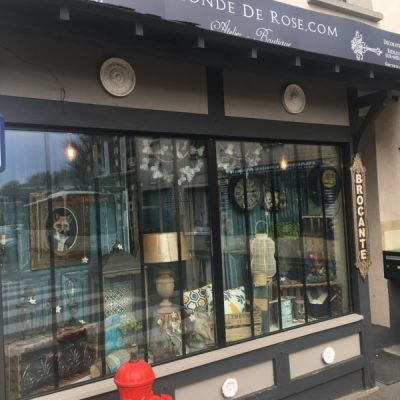 le monde de rose boutique atelier (19)