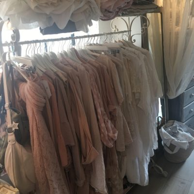 le monde de rose boutique atelier (33)