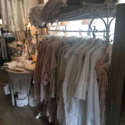 le monde de rose boutique atelier (39)