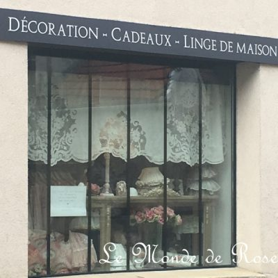 le monde de rose boutique atelier (43)