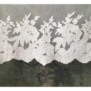 rideau le monde de rose (70) (Copier)