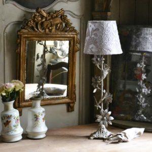 6a56cefb54e Boutique de decoration de charme et shabby - Le Monde de Rose