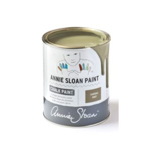 Chateau grey Chalkpaint
