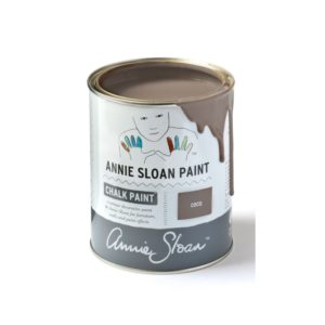 Coco Chalkpaint