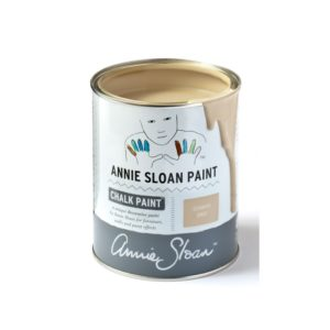 Country Grey Chalkpaint