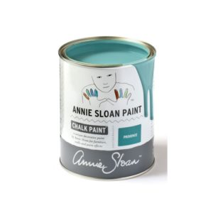 Provence Chalkpaint
