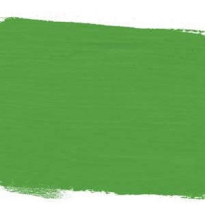 Annie Sloan peinture chalkpaint antibes green