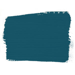 Aubusson Blue Chalkpaint
