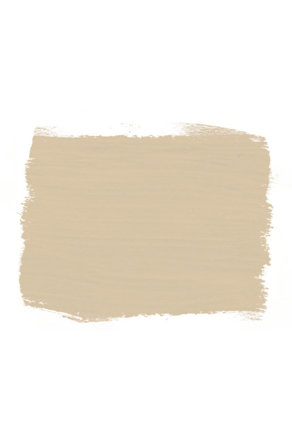 COUNTRY GREY Wallpaint