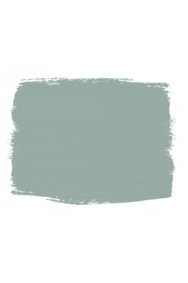 Duck Egg Blue Chalkpaint