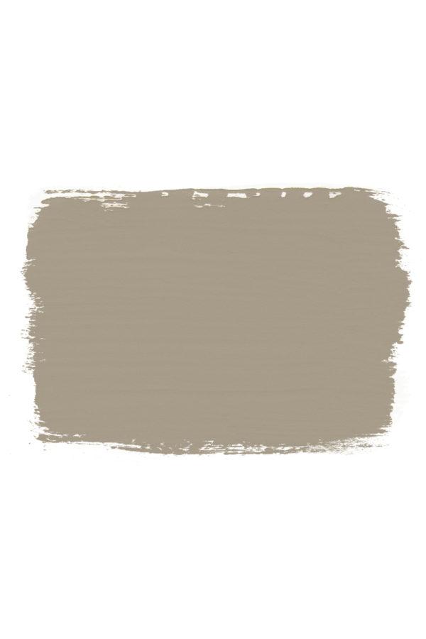French Linen Wallpaint