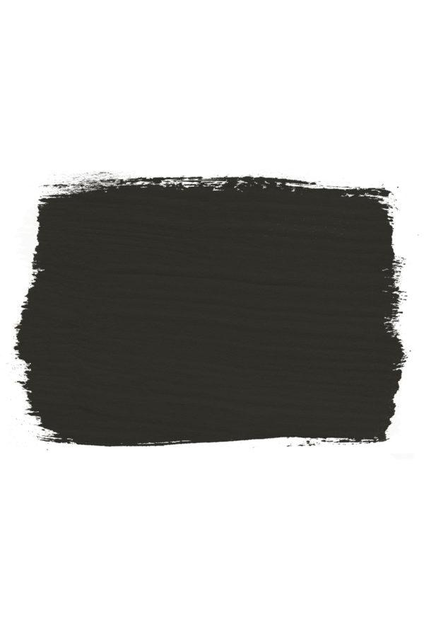 Graphite Chalkpaint