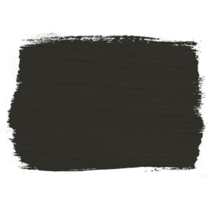 GRAPHITE Wallpaint
