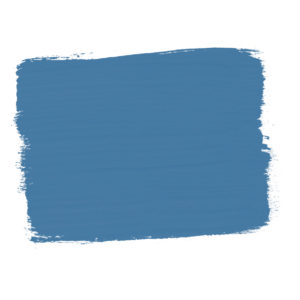 Greek Blue Chalkpaint