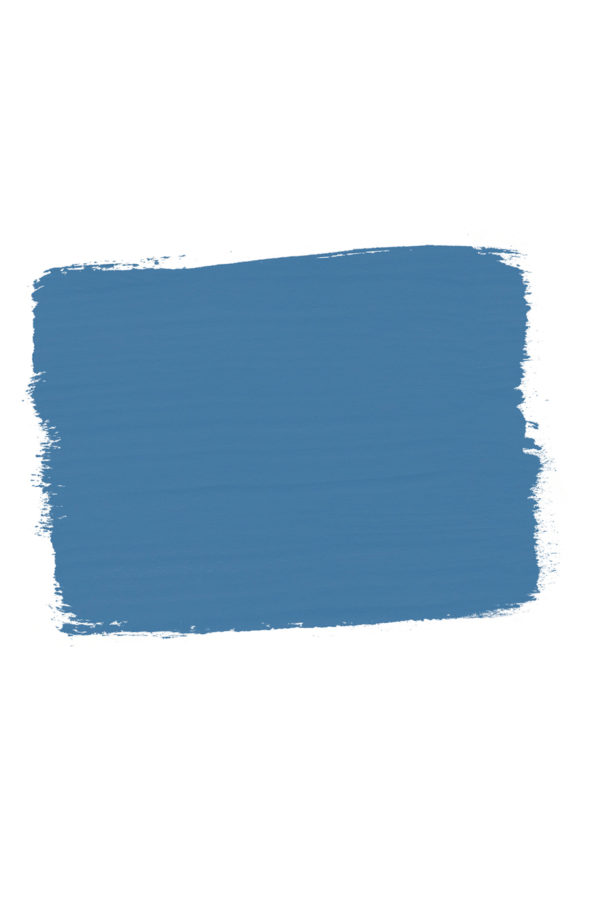 Greek Blue Chalkpaint