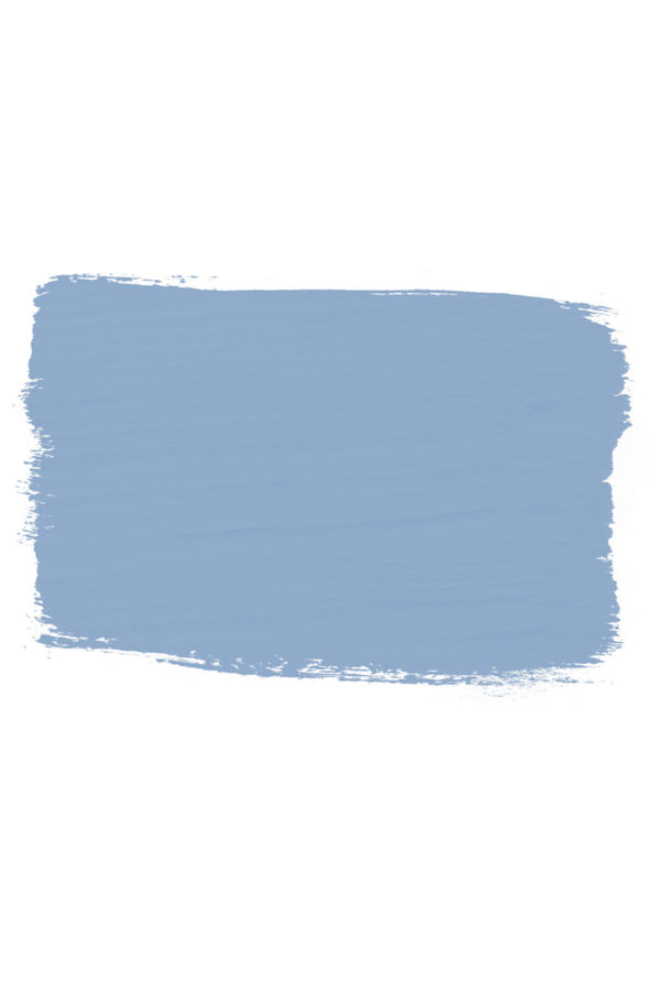 Louis Blue Chalkpaint