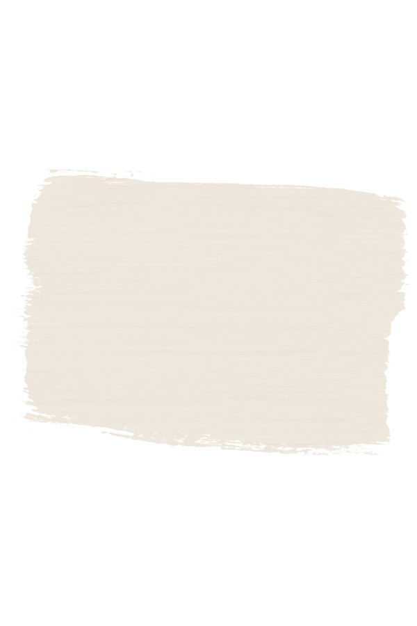 Original Chalkpaint