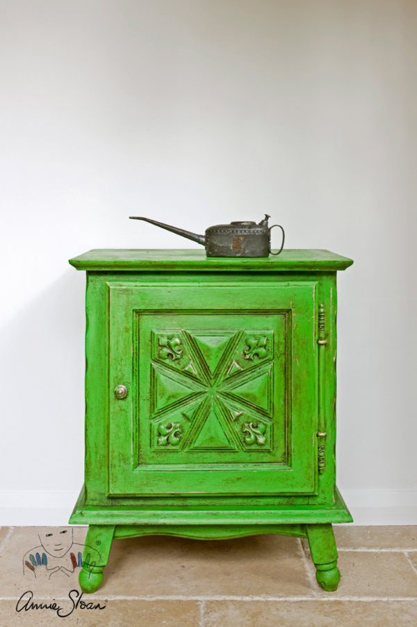 ANTIBES GREEN Chalkpaint™