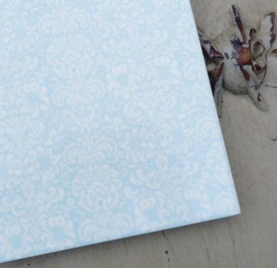 carrelage imprim fond shabby n 3 le monde de rose. Black Bedroom Furniture Sets. Home Design Ideas
