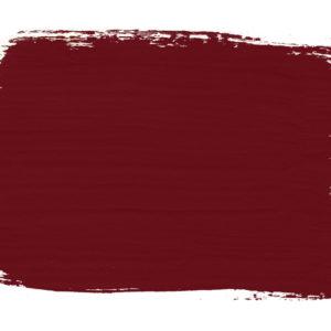 peinture annie sloan burgundy (2)