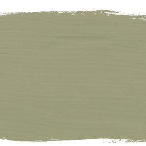 peinture annie sloan chateau grey (2)