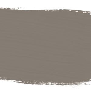 peinture annie sloan coco (4)