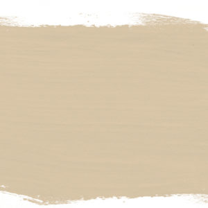 peinture annie sloan country grey