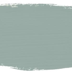 peinture annie sloan wallpaint
