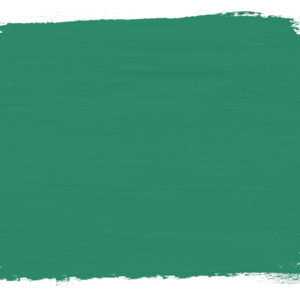 peinture annie sloan florence (2)