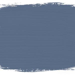 peinture annie sloan greek blue (1)