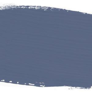 peinture annie sloan old violet (3)
