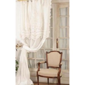 Boutique De Decoration De Charme Et Shabby Le Monde De Rose