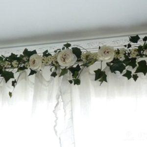 Guirlandines Florales