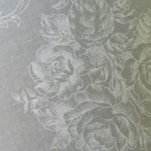 1465-3-abat-jour-toile-de-jouy-gris-clair