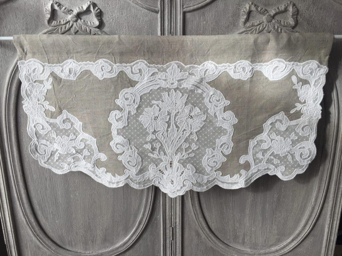 cantonni re coquecigrues tub reuse le monde de rose. Black Bedroom Furniture Sets. Home Design Ideas