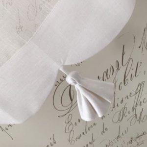 cantonniere-en-lin-sur-mesure-modele-rose-blanche-4-3982