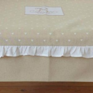 nappe-brodee-modele-coeurs-et-monogramme-85x85-cm-3-3332