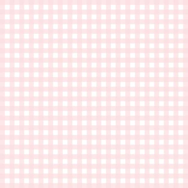 carrelage imprim vichy rose p le le monde de rose. Black Bedroom Furniture Sets. Home Design Ideas