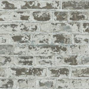 Papiers-peints STYLE Industriel