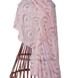 Echarpes, foulards   Etoles Boutique décoration - Le Monde de Rose b0f75d173ad