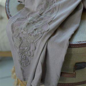 leggins-coton-et-dentelle-moka-1-3647