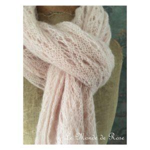 vêtements romantiques le monde de rose (45) - Copie