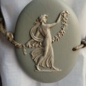 embrasse-rideau-moulure-medaillon-gauche-1-434