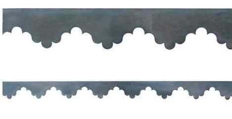frises-en-zinc-2-4143