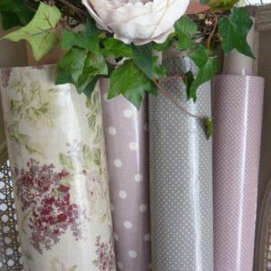 toiles enduites boutique d coration le monde de rose. Black Bedroom Furniture Sets. Home Design Ideas