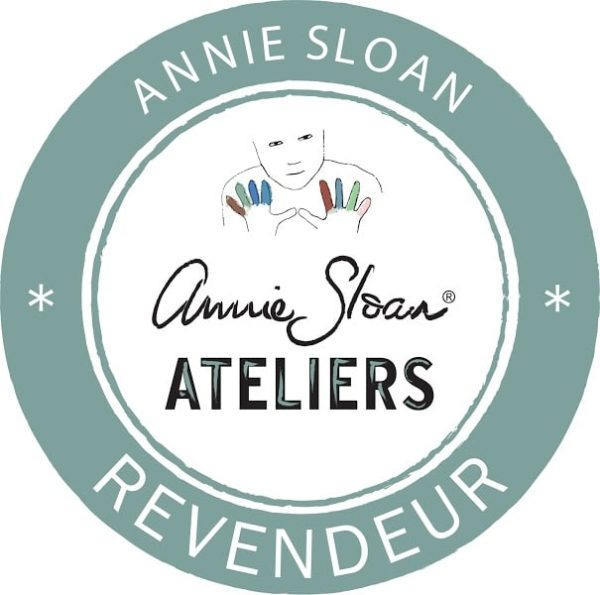ATELIERS PATINE ANNIE SLOAN CHALKPAINT
