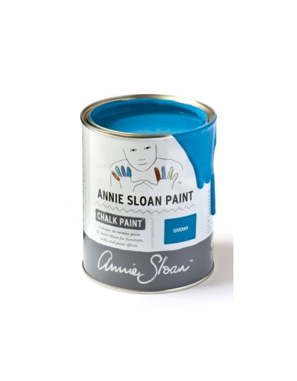 Giverny Chalkpaint