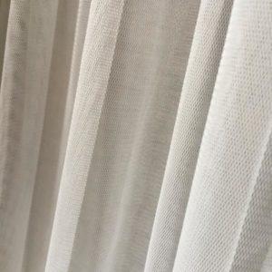 jupe-longue-en-tulle-gris-2-4411