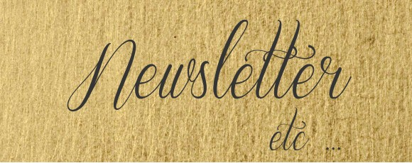 logo newsletter2